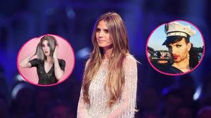"Heidi Klum bei ""Queen of Drags"": Travestieszene hat Bedenken"