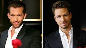 Bachelor-Zicken-Zoff: Oliver Sanne gibt Sebastian einen Tipp
