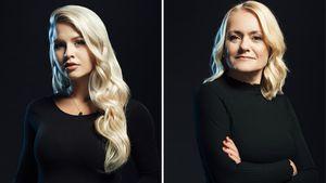 """Cliffhänger: Diese zwei """"The Mole""""-Kandidaten sind nominiert"""