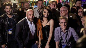 HIV-Erkrankung: Conchita bekommt Mega-Support von Fans!