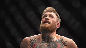 Nach Boxkampf: Mayweather-Team lädt McGregor in Stripbar ein