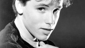 """""""The Lost Boys"""": Corey-Haim-Vergewaltiger ist Hollywood-Star"""
