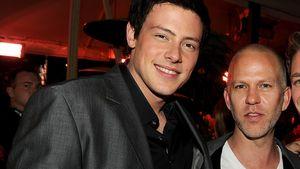 """""""Glee""""-Produzent: Rührende Worte zu Cory Monteiths B-Day"""