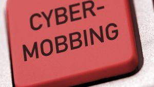 TV-Kandidatin: Selbstmord nach Cyber-Mobbing