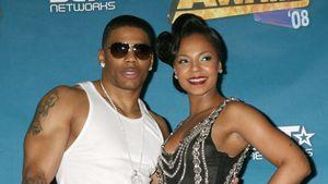 Nelly und Ashanti