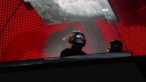 Daft Punk bekommen eigene Action-Figuren!