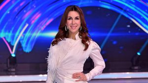 "Deswegen ist Judith Williams ideal für ""Dancing on Ice""-Jury"
