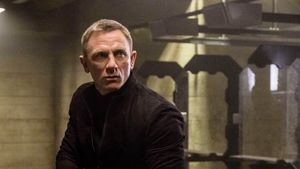 War's das mit James Bond? Daniel Craig lehnt Mega-Deal ab