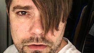 Fans irritiert: GZSZ-Daniel Fehlow mit Albtraum-Emo-Frise
