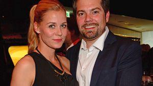Daniel Fehlow & Jessica Ginkel: GZSZ-Paar will mehr Kinder!