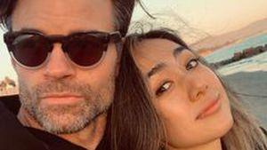 """""""The Originals""""-Star Daniel Gillies zeigt seine neue Liebe!"""