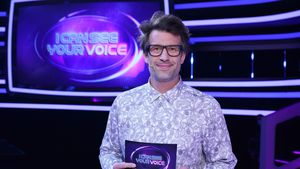 "Zweite ""I Can See Your Voice""-Staffel startet mit Top-Quoten"