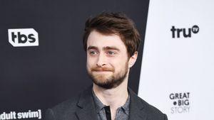 "Daniel Radcliffe will ""Harry Potter""-Theaterstück nie sehen!"