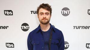"""""""Tote Augen"""": Daniel Radcliffe redet offen über Alkoholsucht"""