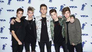 Why Don't We: Sind die Teenie-Stars noch zu haben?