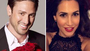 Ist Bachelor Daniel zu oberflächlich? Das sagt Clea-Lacy