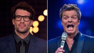 "Keine Vici mehr! ""Let's Dance""-Fans wollen Daniel-Oli-Duo!"