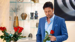 Top 5: Wer soll Bachelor Daniels letzte Rose bekommen?