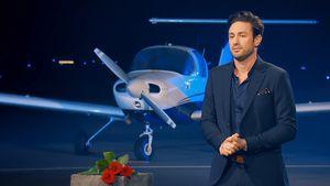 Für die Liebe! Bachelor Daniel zieht zurück nach Deutschland