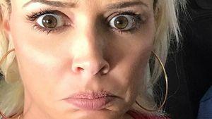 Traurig: Daniela Katzenberger wurde als Kind fies gemobbt