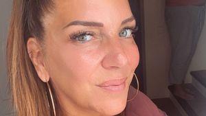 Danni Büchner enttäuscht: Ihr letztes Date fuhr mehrgleisig