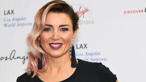 Dannii Minogue will Hochzeit und zweites Baby