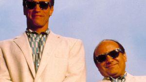 """Danny DeVito plant ein """"Twins""""-Sequel"""