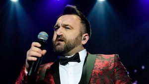 "Ehemaliger ""X Factor""-Star wegen Kindesmissbrauch angeklagt!"