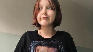 Influencerin Darya (14) ist Mama: Jetzt verrät sie Babynamen
