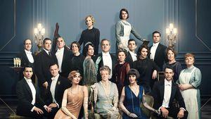 """Offiziell: """"Downton Abbey""""-Sequel ist bereits in der Mache"""