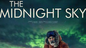 Zu hohe Erwartungen? Clooneys Netflix-Film enttäuscht Fans