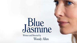 Blue Jasmine: Das ist der neue Woody Allen