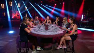 Schnitt-Vorwurf der Sommerhaus-Stars: Jetzt spricht RTL