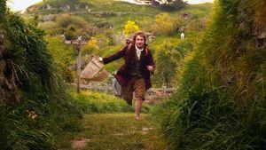 """Mega-Summe! So teuer ist die """"Hobbit""""-Filmtrilogie"""