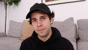 Übel: YouTube sperrt David Dobriks Kanäle für Werbeeinnahmen