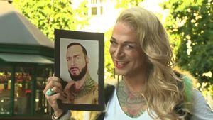 """""""Köln 50667""""-Star ein Transgender: SO sind die Reaktionen!"""