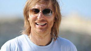 Jetzt langt David Guetta in den Charts richtig zu!