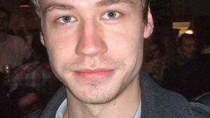 David Kross