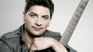 X Factor-David vermisst künstlerische Freiheit