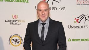"Bazinga! ""Breaking Bad""-Star Dean Norris bald bei TBBT!"