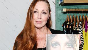 Film über ermordete Sharon Tate: Schwester Debra ist wütend