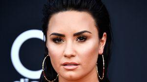 US-Star Demi Lovato spricht über den Kampf gegen die Bulimie