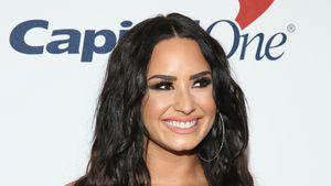 Durch diesen Film wusste Demi Lovato, dass sie bisexuell ist
