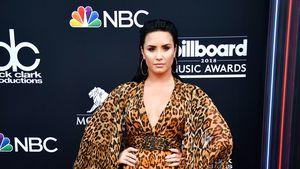 Lunch-Date: Was läuft bei Demi Lovato & Charlie Hunnam?