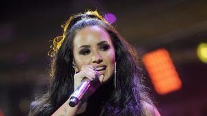 Klassisch und elegant: So soll Demi Lovatos Hochzeit werden