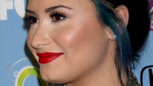 Reha-Unterstützung: Demi Lovato steht hinter Ke$ha