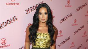 Nach Überdosis: Demi Lovato wettert gegen ihre ehemalige BFF