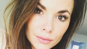 """Denise Temlitz, Ex-Kandidatin von """"Der Bachelor"""" 2016"""