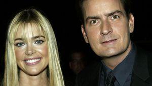 Charlie Sheen entschuldigt sich ganz offiziell