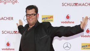 """Harte Liebessuche: Dennis Schick traf 60 """"Traumfrauen"""" im TV"""